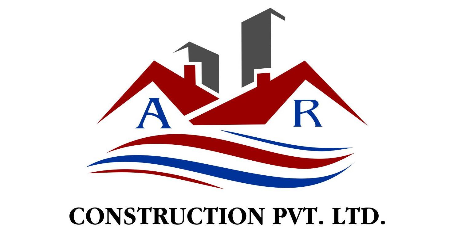 AR Construction Pvt. Ltd.